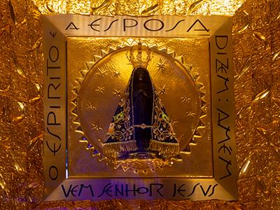 Basilica_of_the_National_Shrine_of_Our_Lady_of_Aparecida_2019_21_400x300